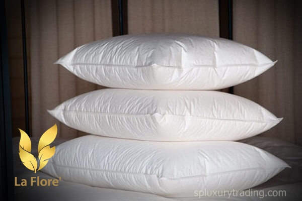 pillow-duck-01